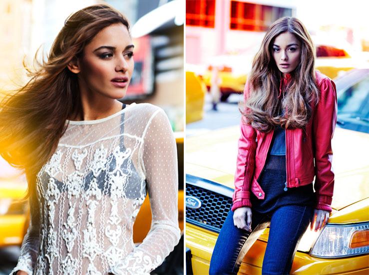 NY Lifestyle Editorial Photographer