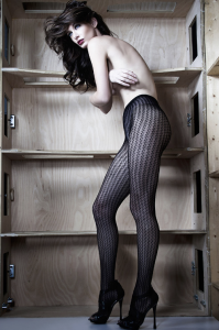 Hosiery Photographer
