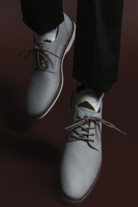 Shoe Product