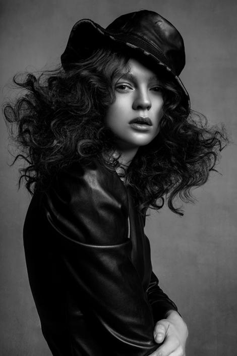 Hair Campaign