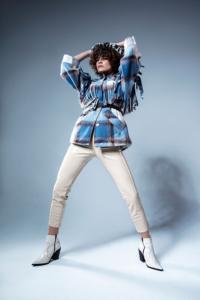 Atlanta Model Fashion Photographer